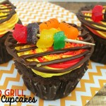 bbq-grill-cupcakes-horizontal-frugal-coupon-living