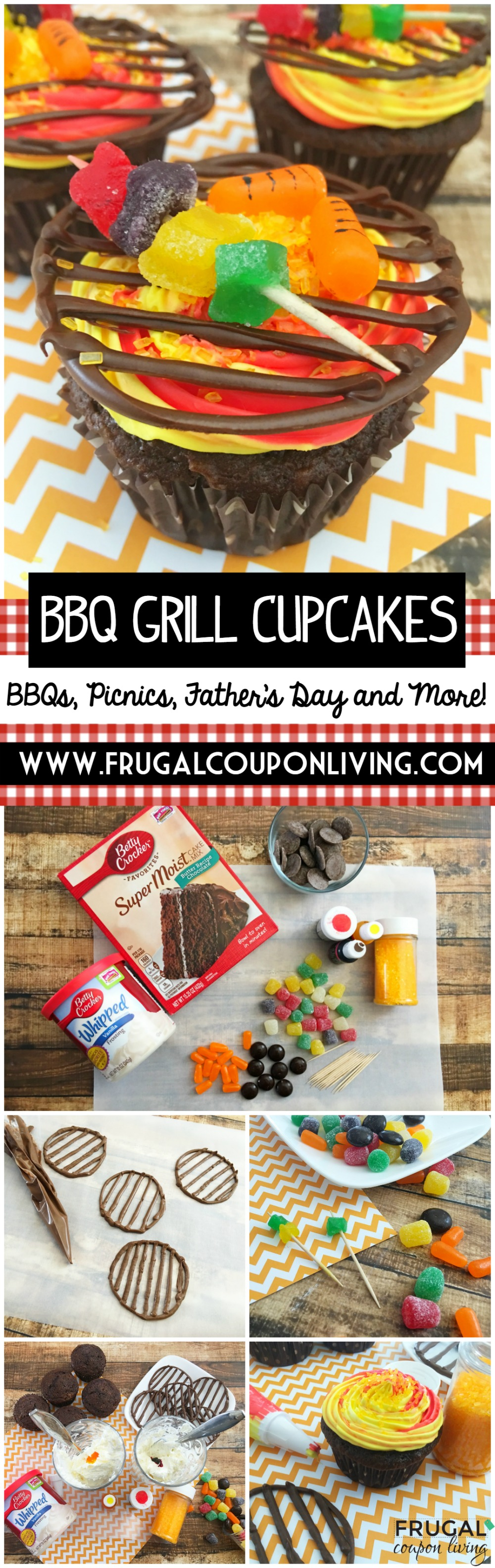 bbq-grill-cupcakes-long-collage-frugal-coupon-living