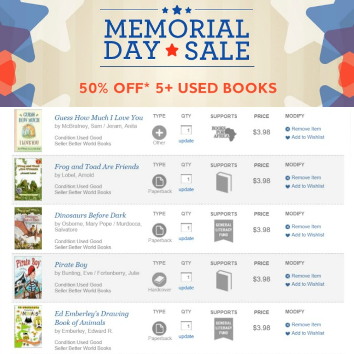better-world-books-collage-memorial-day