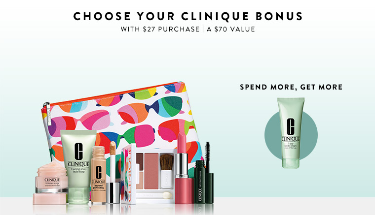 clinique-offer-nordstrom