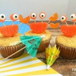 crab-cupcakes-small-frugal-coupon-living