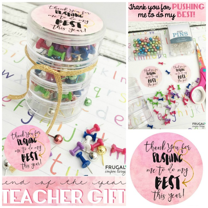 end-of-the-year-teacher-gift-push-pin-facebook-square-collage-frugal-coupon-living
