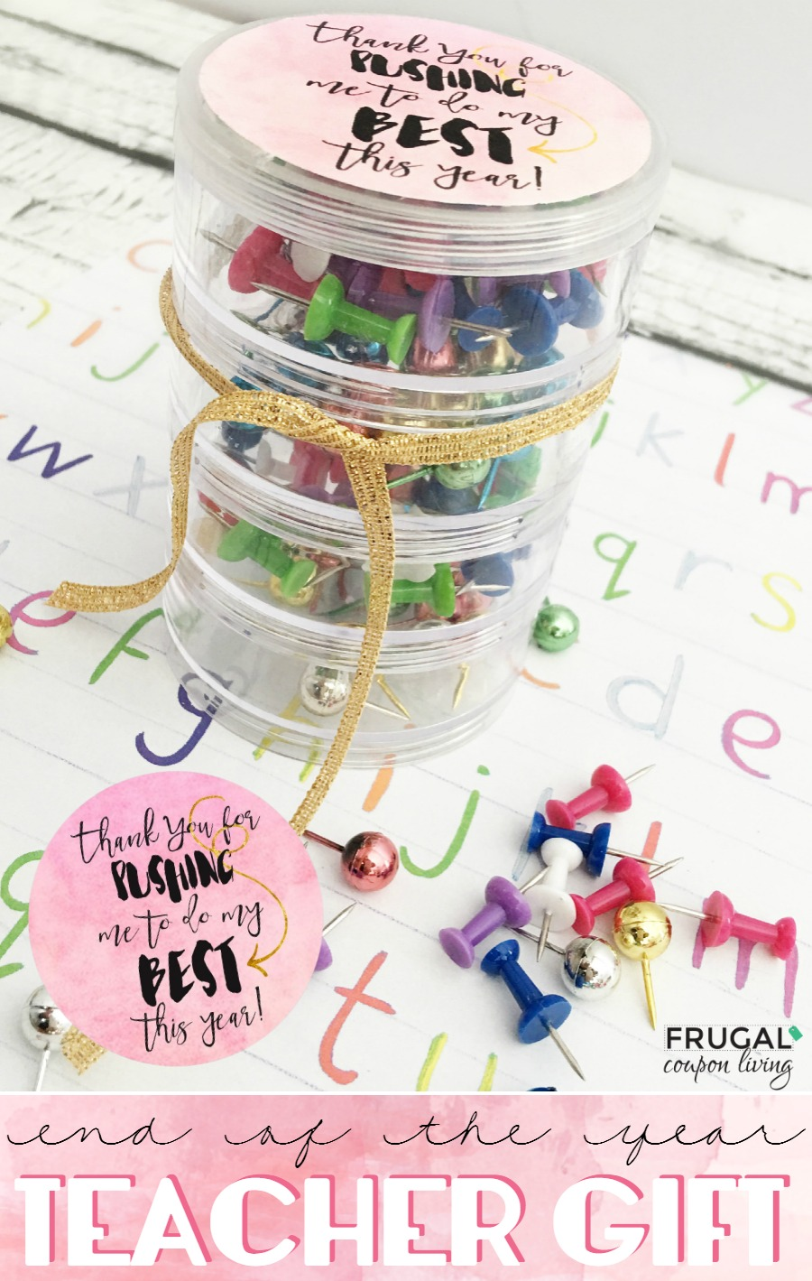 end-of-the-year-teacher-gift-push-pins-frugal-coupon-living