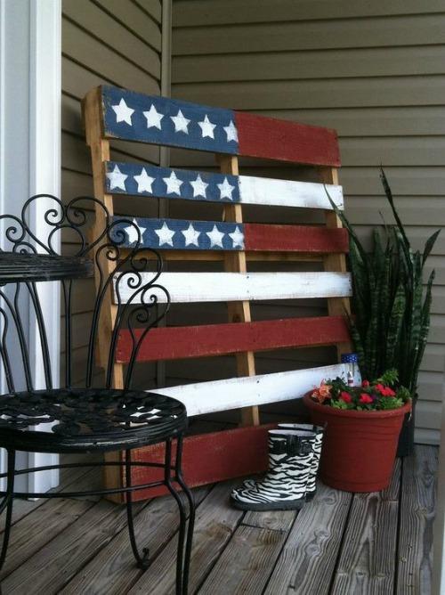 flag-palette