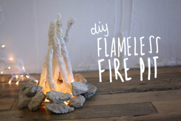 flameless-fire-pit