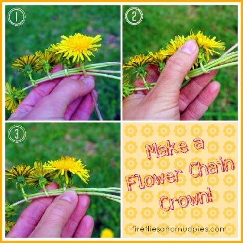 flower-crown-smaller