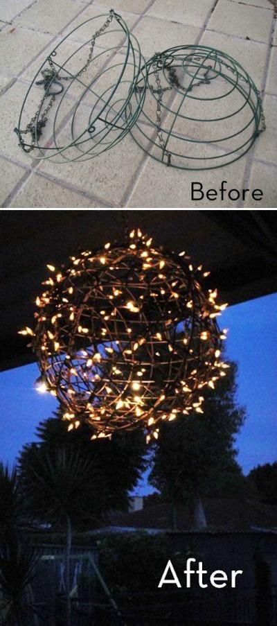 garden-globe-lights