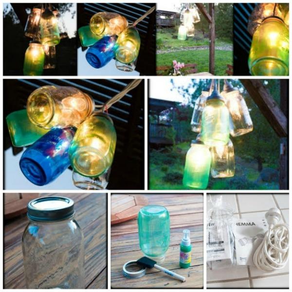 jar-lanterns