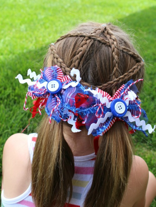 july-4th-hair