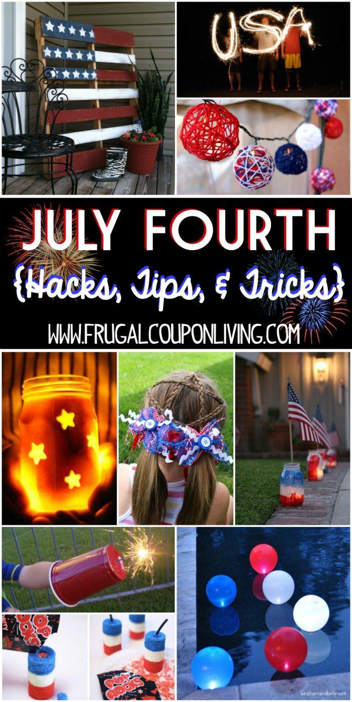 july-fourth-hacks-tips-tricks-frugal-coupon-living
