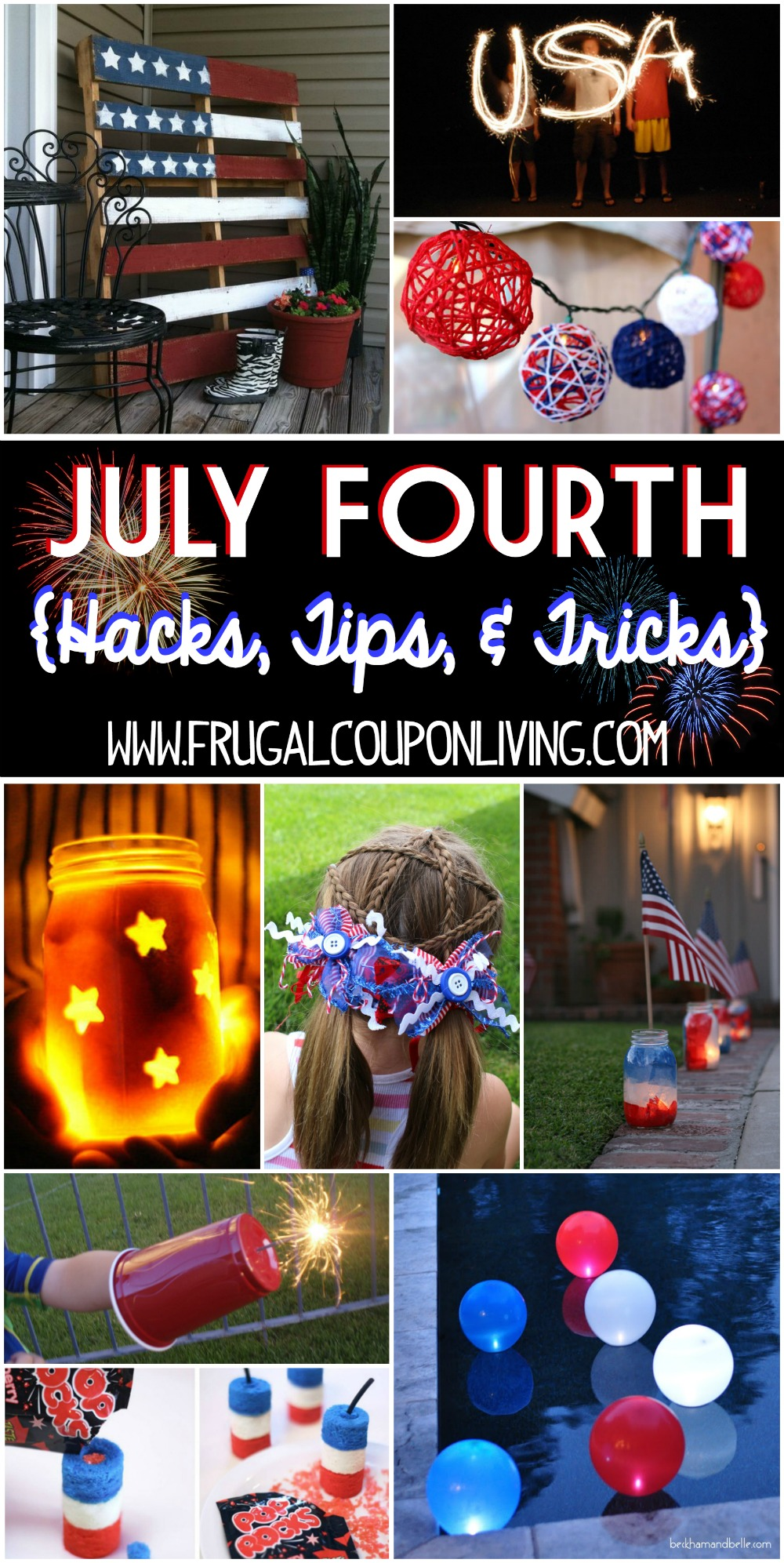 july-fourth-hacks-tips-tricks-frugal-coupon-living