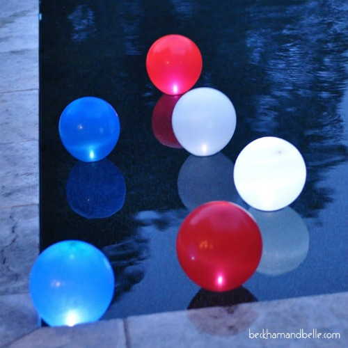 pool-garden-balls
