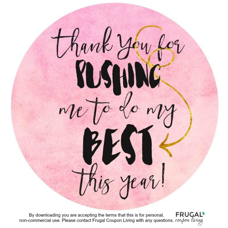 push-pin-end-of-the-year-teacher-gift-frugal-coupon-living