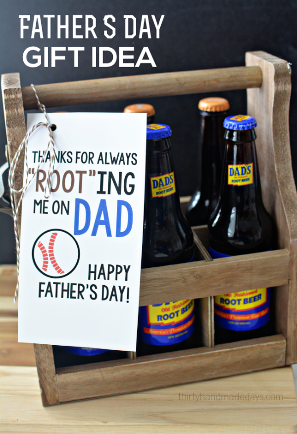 rootingmeonfathersdayprintable-650x948
