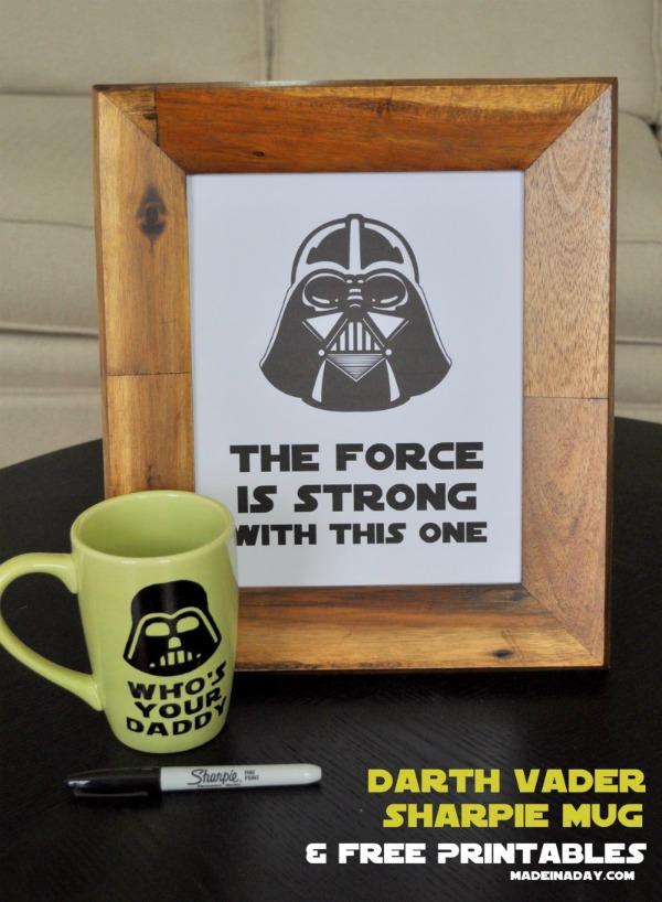 star-wars-sharpie-mug