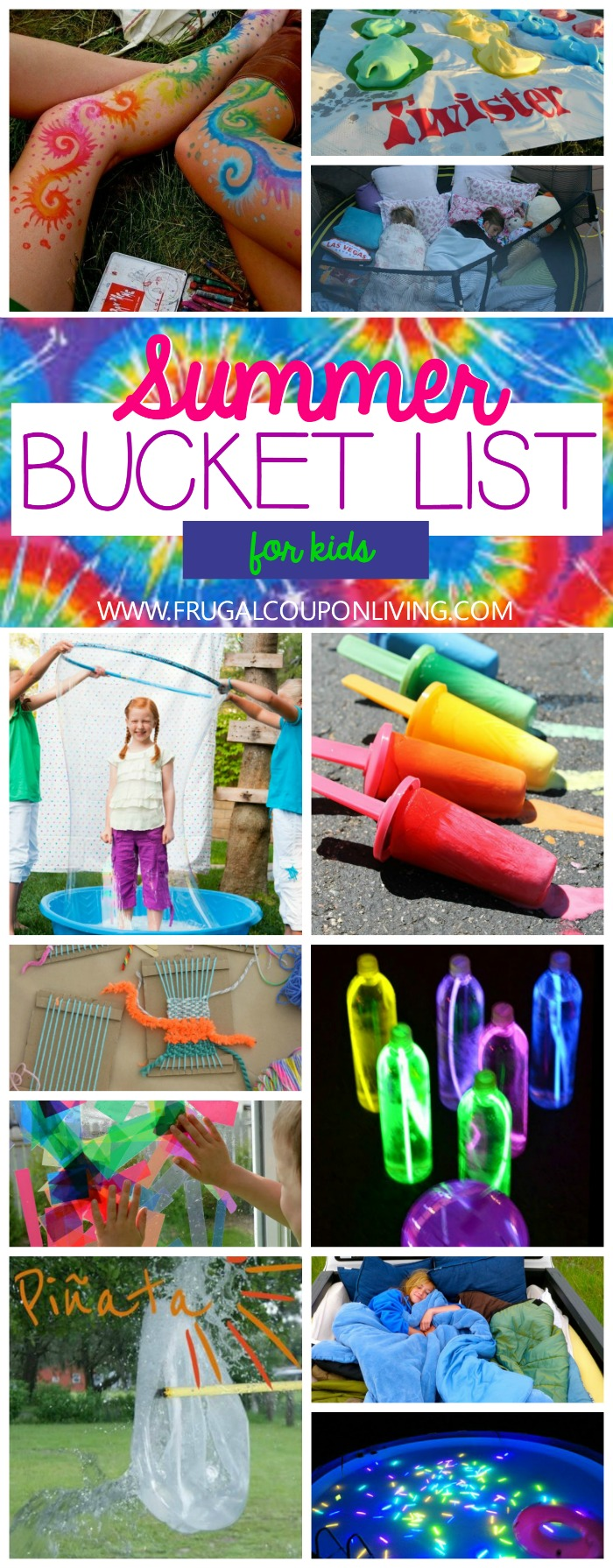 summer-bucket-list-collage-for-kids-frugal-coupon-living-700