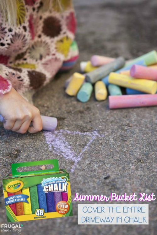 summer-bucket-list-driveway-chalk-frugal-coupon-living-smaller