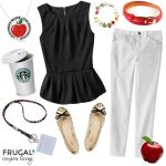 teacher-appreciation-outfit-frugal-coupon-living-frugal-fashion-friday