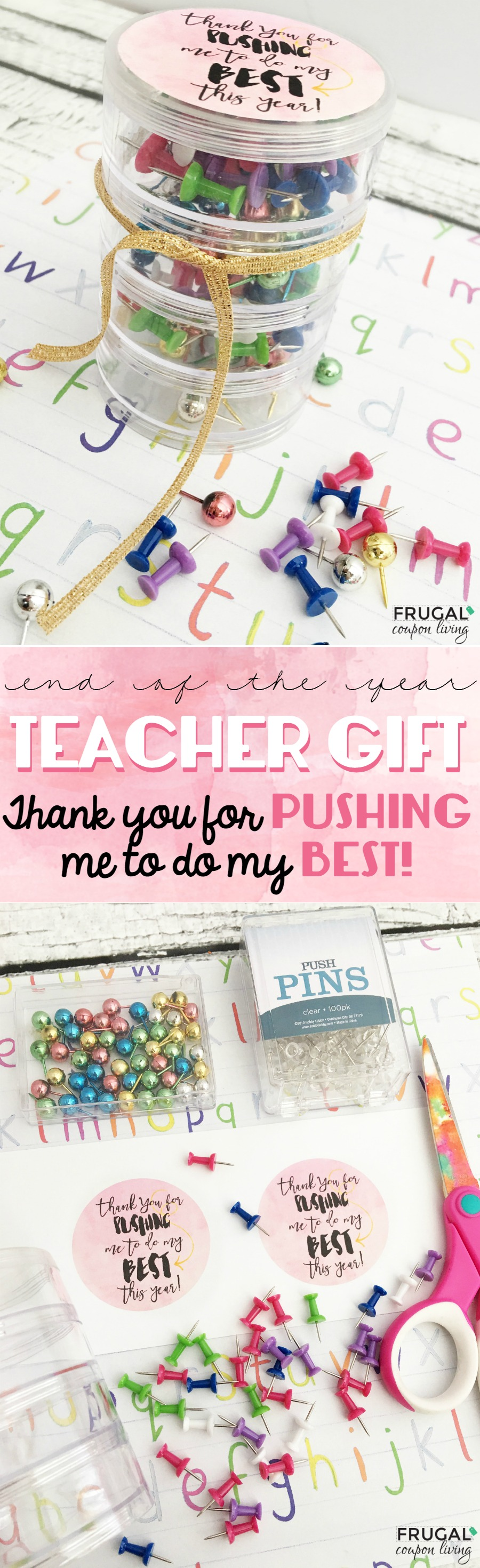 teacher-gift-collage-frugal-coupon-living