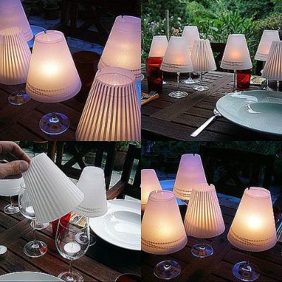 wine-lamp-shades