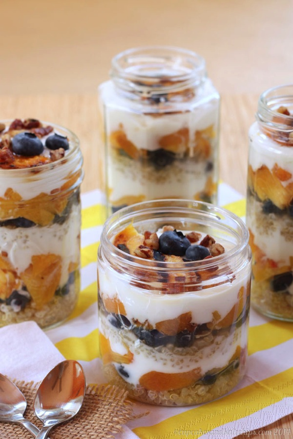 Blueberry-Peach-Quinoa-Parfaits-2