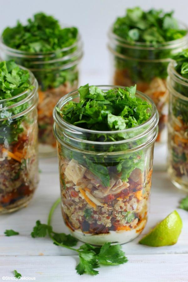 Burrito-Bowl-Mason-Jar-Salads-7