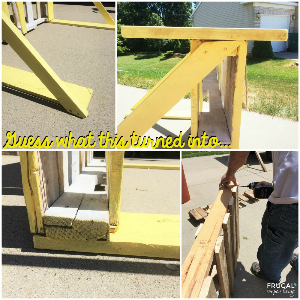 DIY-lemonade-stand-process-Collage-frugal-coupon-living