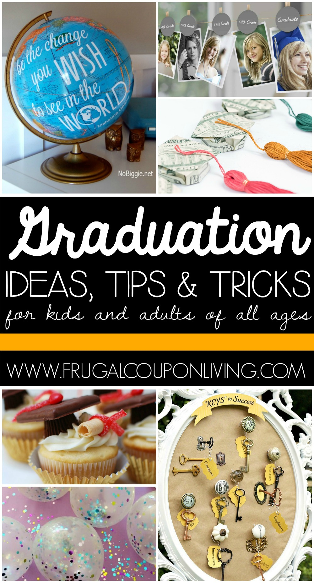 Graduation-ideas-tips-frugal-coupon-living