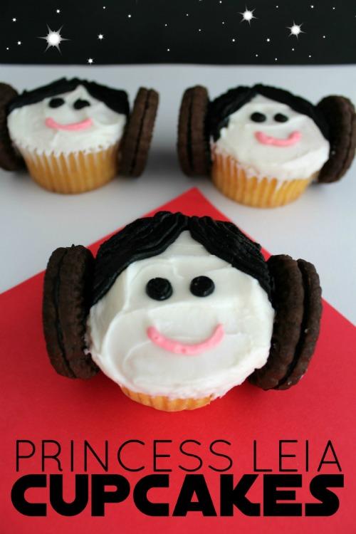 Princess-Leia-Cupcakes-e1441074344223