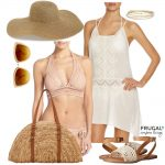 Summer-Crochet-Swimwear-Outfit-frugal-coupon-living