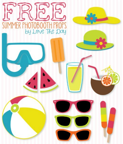 beach-party-printables-love-the-day