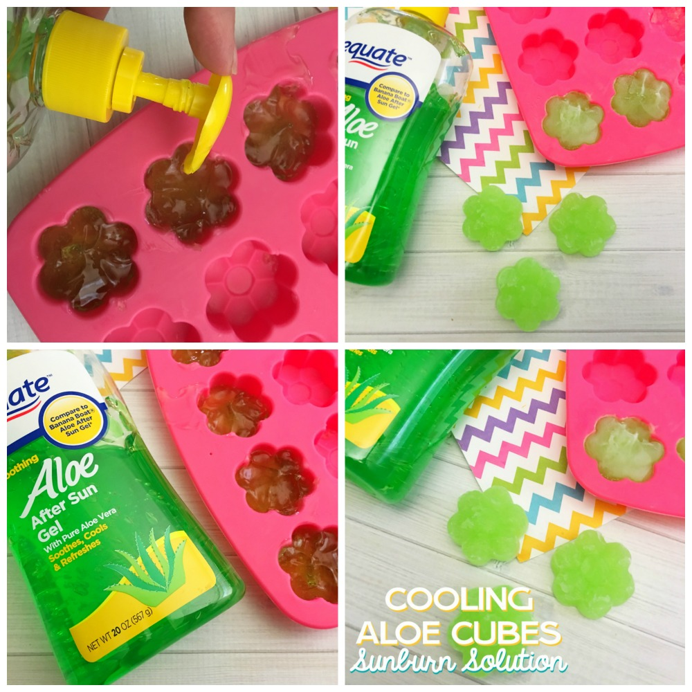 cooling-aloe-cubes-Collage-fb-frugal-coupon-living