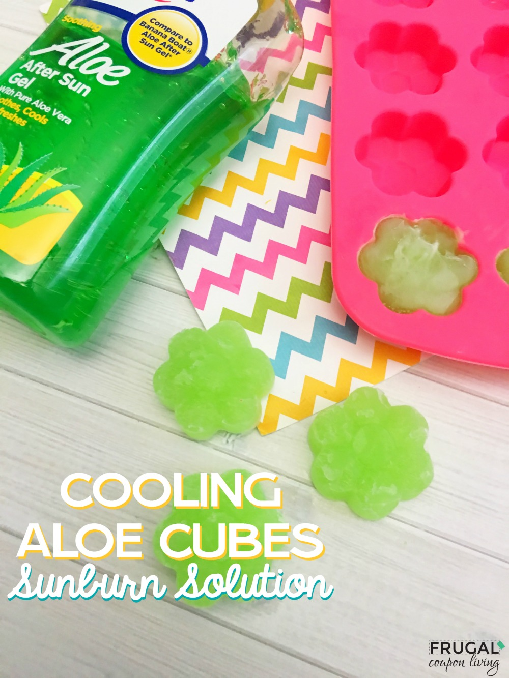 cooling-aloe-cubes-frugal-coupon-living
