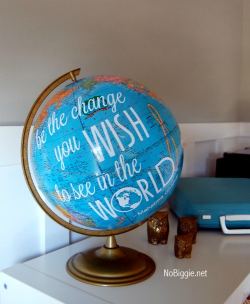 creative-globe-ideas