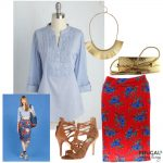 cute-work-outfit-frugal-coupon-living-frugal-fashion-friday