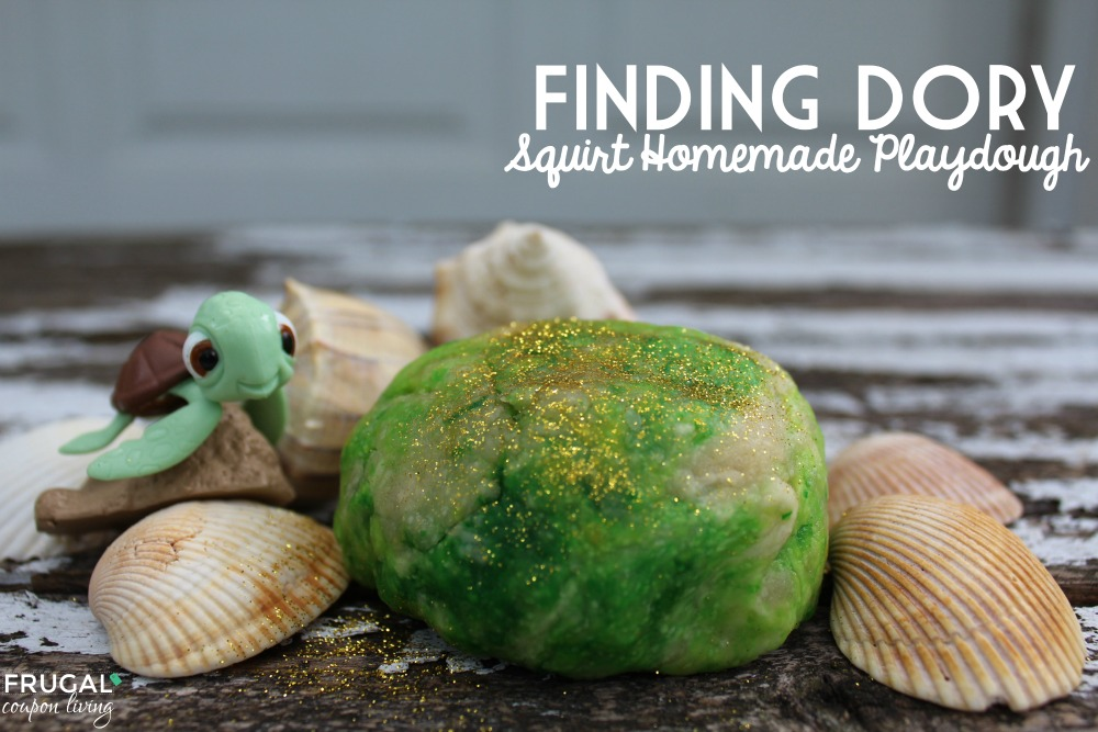 finding-dory-homemade-squirt-playdough