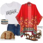 fourth-of-july-outfit-frugal-coupon-living-frugal-fashion-friday