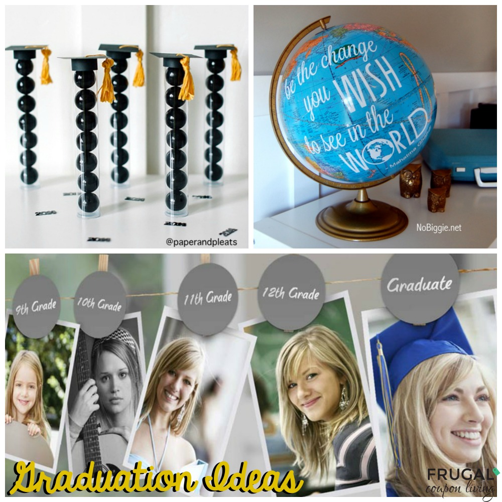 graduation-ideas-collage-frugal-coupon-living-fb