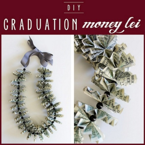graduation-money-lei