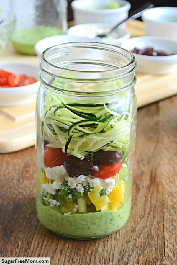 masonjarsalad4=zucchini-avocado