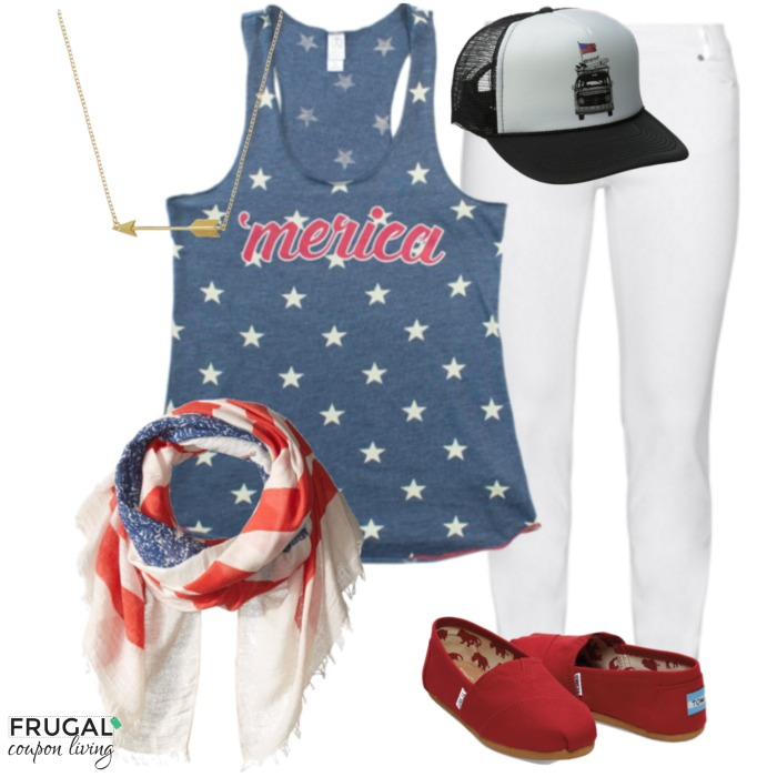 red-white-blue-outfit-frugal-fashion-friday-frugal-coupon-living