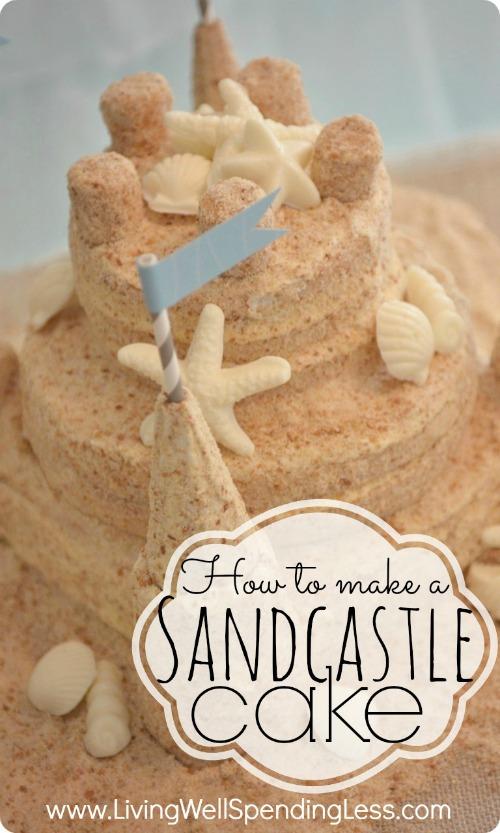 sandcastle-cake