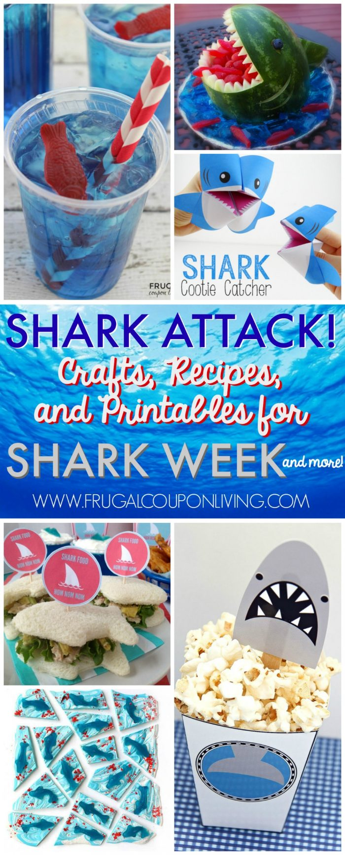 shark-week-collage-frugal-coupon-living