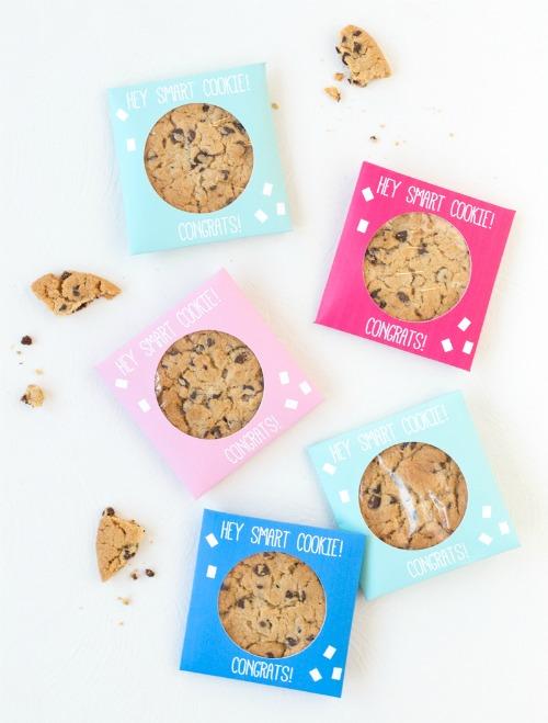 smart-cookie