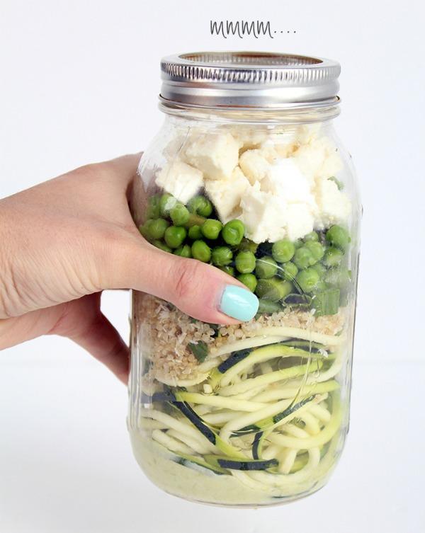 spiral-zuchni-salad