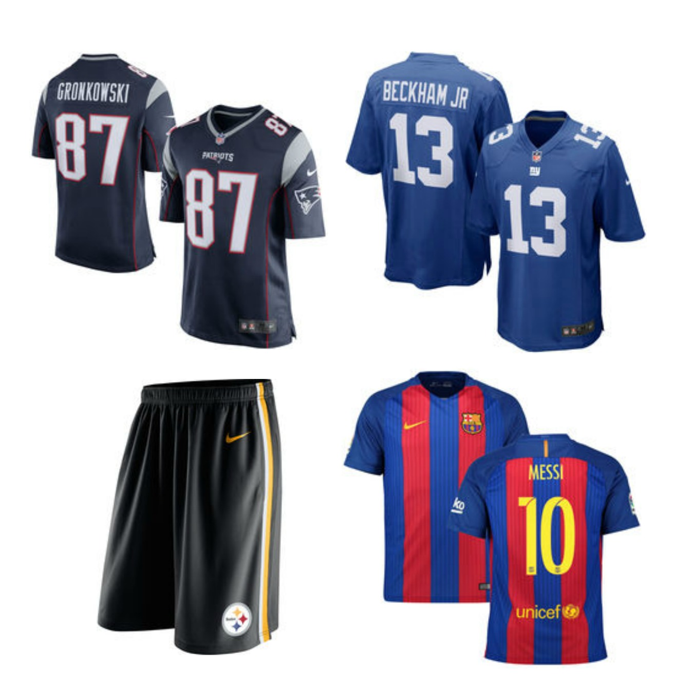 sports apparel jerseys and fan gear at fanaticscom - HD 1349×1336