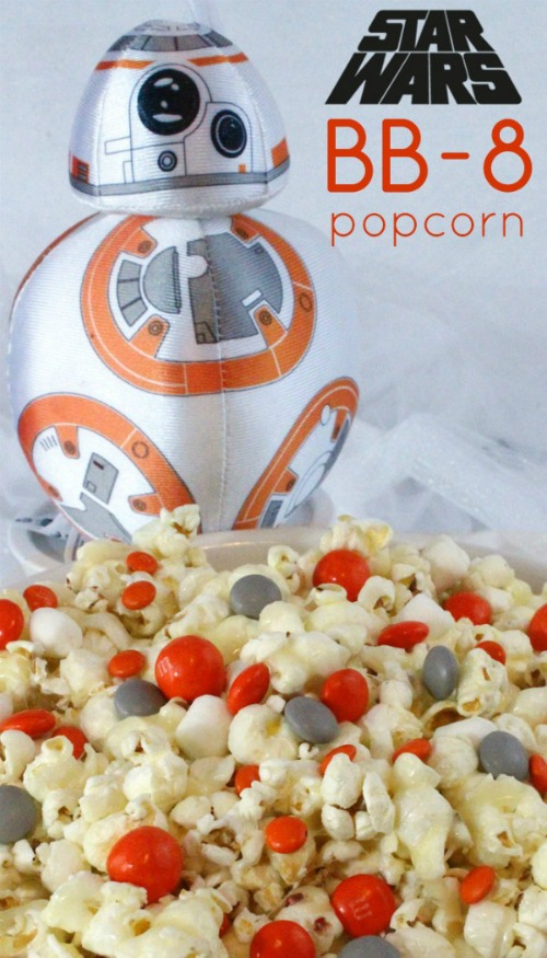 star-wars-bb8-popcorn