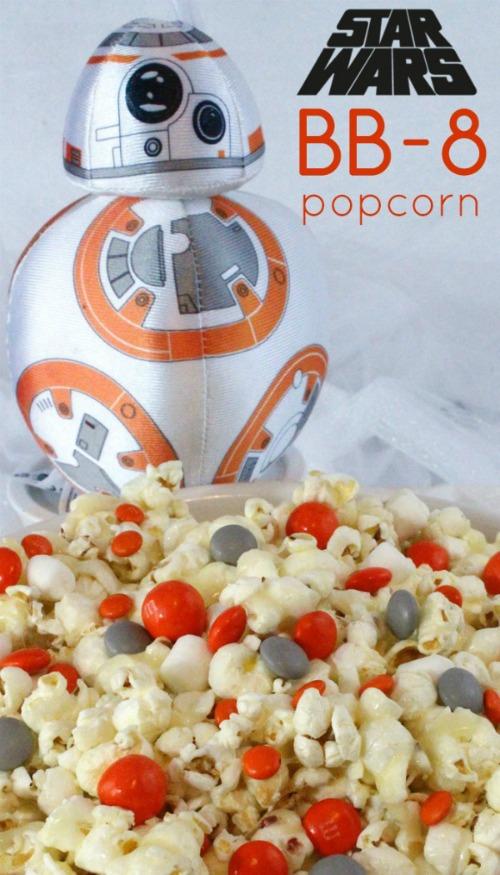 star-wars-bb8-popcorn