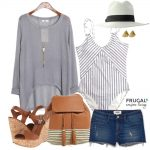 summer-pool-outfit-frugal-coupon-living-frugal-fashion-friday
