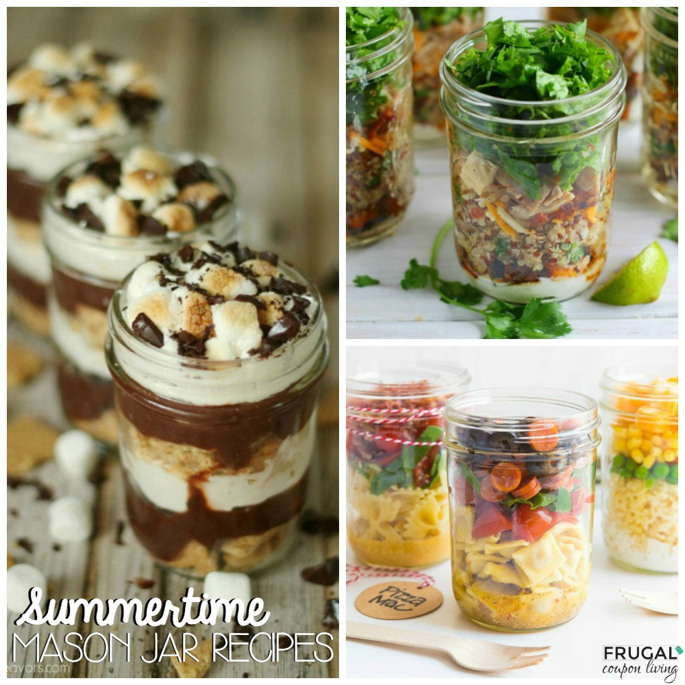 summertime-mason-jar-recipes-frugal-coupon-living
